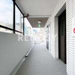 ミュプレ渋谷の写真28-thumbnail