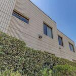 高輪南町パークマンションの写真5-thumbnail