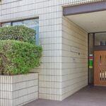高輪南町パークマンションの写真6-thumbnail