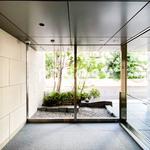 ザ・パークハウス目黒青葉台の写真9-thumbnail