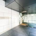 ザ・パークハウス目黒青葉台の写真6-thumbnail