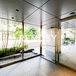 ザ・パークハウス目黒青葉台の写真10-thumbnail