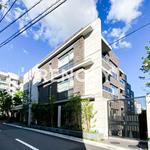 ザ・パークハウス目黒青葉台の写真3-thumbnail