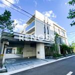 ザ・パークハウス目黒青葉台の写真2-thumbnail