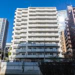 五反田リーラハイタウンの写真1-thumbnail