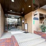 五反田リーラハイタウンの写真7-thumbnail