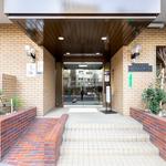五反田リーラハイタウンの写真6-thumbnail