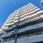 五反田リーラハイタウンの写真4-thumbnail