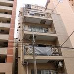 ライオンズマンション新宿一丁目の写真4-thumbnail