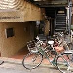 ライオンズマンション新宿一丁目の写真8-thumbnail