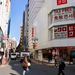 ライオンズマンション新宿一丁目の写真14-thumbnail