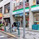 ライオンズマンション新宿一丁目の写真15-thumbnail