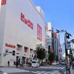 ライオンズマンション新宿一丁目の写真11-thumbnail