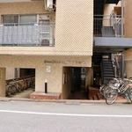 ライオンズマンション新宿一丁目の写真9-thumbnail