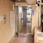 ライオンズマンション新宿一丁目の写真7-thumbnail