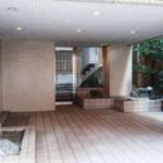 麹町パークマンションの写真4-thumbnail