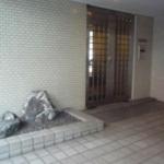 麹町パークマンションの写真5-thumbnail