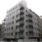 麹町パークマンションの写真1-thumbnail
