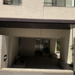 麹町パークマンションの写真3-thumbnail