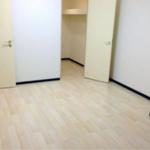 麹町パークマンションの写真6-thumbnail