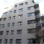 麹町パークマンションの写真2-thumbnail