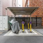 クレストラフィーネ大森駅前の写真11-thumbnail