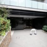 ビュロー渋谷の写真2-thumbnail