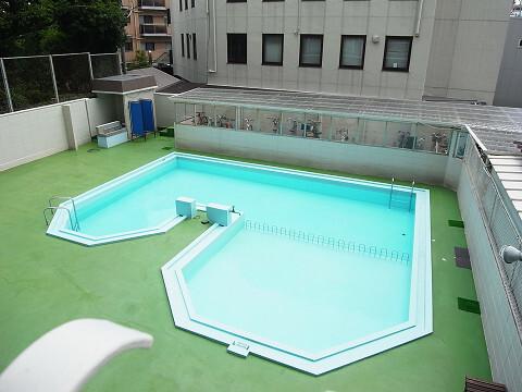 柿ノ木坂東豊エステートの写真7-slider