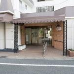 柿ノ木坂東豊エステートの写真4-thumbnail