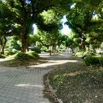 ノア芝大門の写真9-thumbnail
