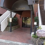 グリーンハイツ金町の写真4-thumbnail