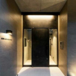 MDM白金台 B1階 1R 118,000円の写真5-thumbnail