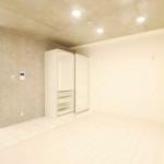 MDM白金台 B1階 1R 118,000円の写真9-thumbnail