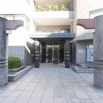 モアアペックス西小岩の写真3-thumbnail
