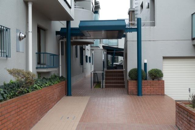 浜田山タウンホームの写真3-slider