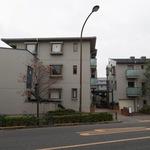 浜田山タウンホームの写真2-thumbnail