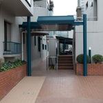 浜田山タウンホームの写真3-thumbnail