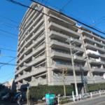 コスモシティ亀戸の写真1-thumbnail