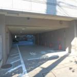 コスモシティ亀戸の写真4-thumbnail
