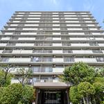 蒲田グリーンパークの写真1-thumbnail
