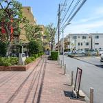 蒲田グリーンパークの写真4-thumbnail