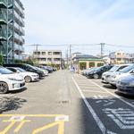 蒲田グリーンパークの写真8-thumbnail