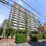 蒲田グリーンパークの写真3-thumbnail