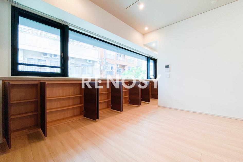 コンフォリア新宿イーストサイドタワー アネックスの写真26-slider