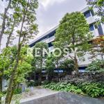 コンフォリア新宿イーストサイドタワー アネックスの写真4-thumbnail