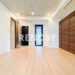 コンフォリア新宿イーストサイドタワー アネックスの写真28-thumbnail