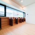 コンフォリア新宿イーストサイドタワー アネックスの写真26-thumbnail