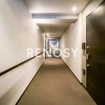 コンフォリア新宿イーストサイドタワー アネックスの写真22-thumbnail