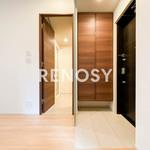 コンフォリア新宿イーストサイドタワー アネックスの写真23-thumbnail