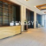 ブリリアタワーズ目黒 サウスレジデンス S-19階 1LDK 250,000円の写真9-thumbnail